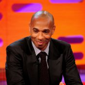 Thierry Henry, James Blunt : Les stars répondent à l'appel de Novak Djokovic