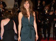 Cannes 2014 : Doria Tillier, sourire infini et combi sexy pour ''Leviathan''