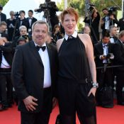 Cannes 2014 : Natacha Polony amoureuse, Anne-Sophie Lapix sort le grand jeu