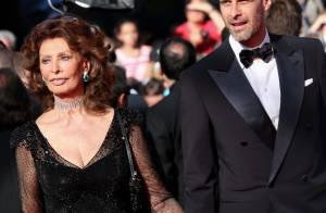 Ces mamans stars qui ont transmis l'amour du cinéma à leurs enfants