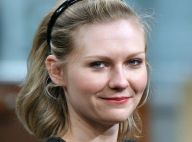 Miu Miu choisit Kirsten Dunst pour sa campagne 2008