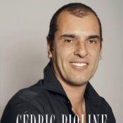 Cédric Pioline, son autobiographie : 'Salie', sa mère répond à son fils 'ingrat'