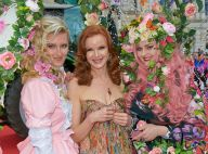 Life Ball 2014 : Marcia Cross, Courtney Love et Ricky Martin, unis pour le show
