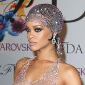 Rihanna : Ses tenues provoc et sexy en 10 photos