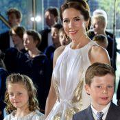 Henrik de Danemark : La famille royale fête ses 80 ans dans les grandes largeurs