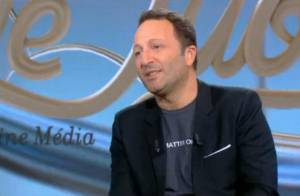 Arthur : Après Gérard Depardieu, le roi de la télé s'exile en Belgique !