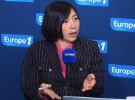 Anh Dao Traxel, fille de coeur des Chirac: 'Je suis contre Bernadette et Claude'