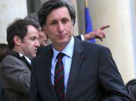 Patrick de Carolis éjecté ? Il quitte France 3 à cause de l'affaire Bygmalion