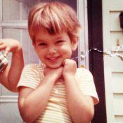 Cindy Crawford méconnaissable : Le top, cheveux courts, sort les vieux dossiers
