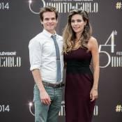 Amelia Heinle : La star des ''Feux de l'amour'' sexy à Monte-Carlo !
