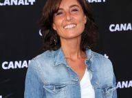 Nathalie Iannetta : La journaliste sport rejoint l'Élysée, Claude Sérillon reste