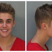 Justin Bieber, arrêté pour conduite sous influence : Il va plaider coupable !