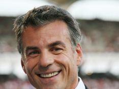 Bruno Gaccio : un quinqua plein d'avenir