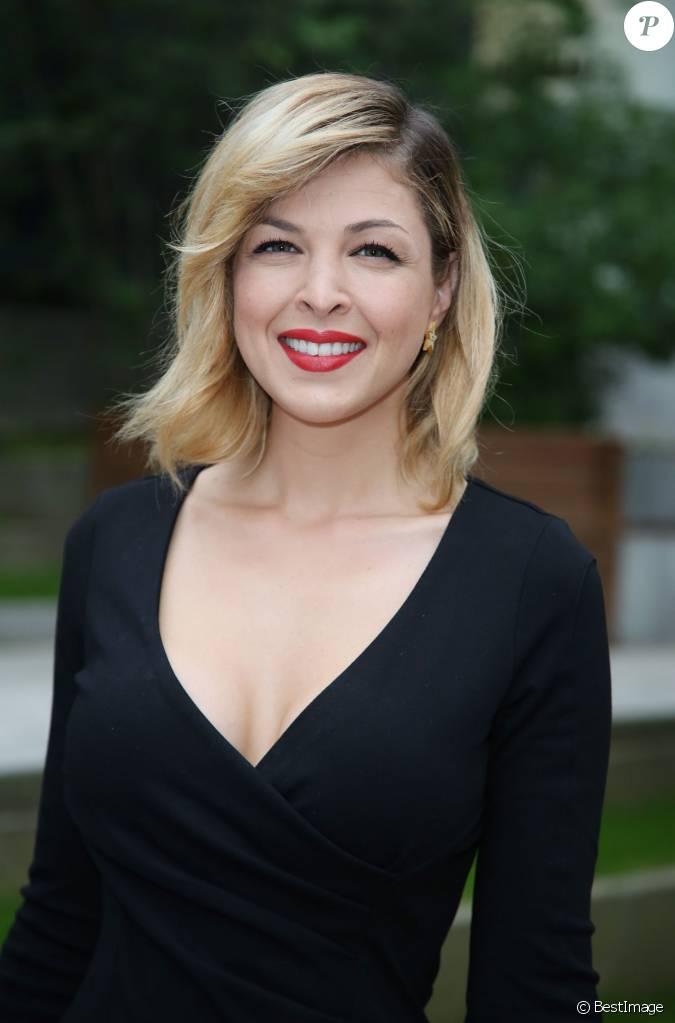 Eleonore Boccara nude 67