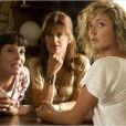 Les trois amies  d'Arrête de pleurer Pénélope , en salles le 30 mai 2012.