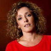 Juliette Arnaud, son coup de coeur pour Laurent Delahousse : ''Il me plaît...''