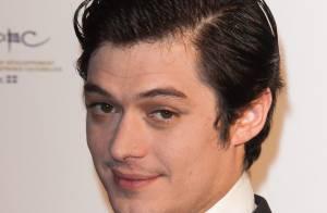 Aurélien Wiik en deuil : Mort du frère aîné de l'acteur de 33 ans