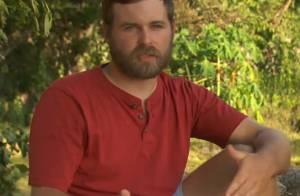 Koh Lanta version américaine : Mort de Caleb Bankston, ex-candidat âgé de 26 ans