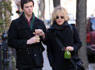 Meg Ryan : Son fils Jack Quaid et Tom Hanks pour sa première réalisation