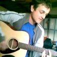 Vidéo de musique de Ronan Sexton, neveu de Liam Neeson