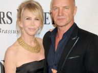 Sting richissime : ''Je ne leur laisserai rien, tous mes enfants le savent''