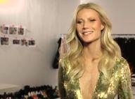 Gwyneth Paltrow : Icône beauté adepte des métamorphoses...