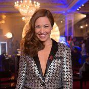 Natasha St-Pier : ''Je suis choquée que Daniela Lumbroso en soit arrivée là !''