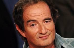 Hervé Cristiani : Mort à 66 ans du chanteur de ''Il est libre Max''
