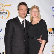 Michael Vartan (Alias) divorce : La ''femme de sa vie'' est partie...