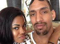 Alexis Ajinça : Bientôt papa, le joueur NBA renonce aux Bleus pour sa femme