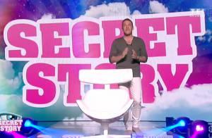 Secret Story 8 : Le nouveau générique déçoit !