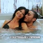 Secret Story 8 - Vivian : Son frère dit tout de sa relation avec Nathalie !