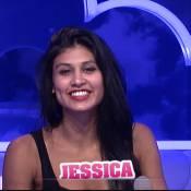 Secret Story 8 : Les Imposteurs révèlent leur secret, Jessica et Steph buzzés