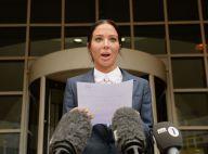 Tulisa : Le verdict est tombé dans ses procès pour deal de cocaïne et agression