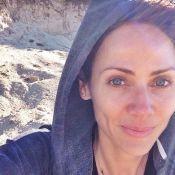 Natalie Imbruglia, selfie au naturel : À 39 ans, la star irradie plus que jamais