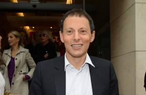Marc-Olivier Fogiel, dragué par France 3... Son retour événement en janvier ?
