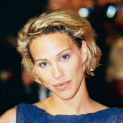 Emma Sjöberg (''Taxi'') : Qu'est devenue la bombe Petra ?