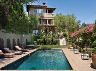 Mischa Barton : L'ex-star de Newport Beach bientôt privée de sa chic villa ?