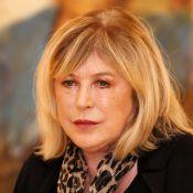 Marianne Faithfull et la mort de Jim Morrison : ''Je sais qui l'a tué''