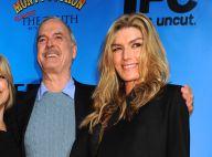 John Cleese : Sa fille Camilla balance sur son père, ses femmes, ses manières...