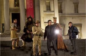 Robin Williams : Ses derniers films à venir et Madame Doubtfire 2 en question