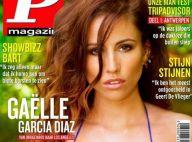 Hollywood Girls 4 : Gaëlle, loin de son Vincent, s'affiche ultrasexy en bikini