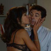 Marceau/Bruel, Cotillard/Canet... Les plus beaux couples français à l'écran