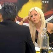 Secret Story 8 - Tensions entre Aymeric et Julie : 'Tu n'apportes rien au jeu !'
