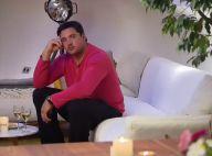 L'amour est dans le pré 2014: Tensions chez Nicolas, Emeline vit un conte de fée