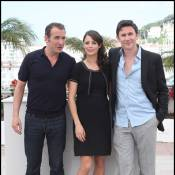The Artist : Michel Hazanavicius, poursuivi pour plagiat, réagit