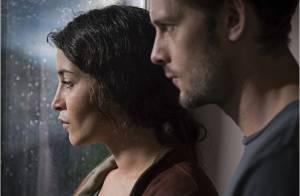 Sorties cinéma : Leïla Bekhti prête à tout, des médecins et des métamorphoses...