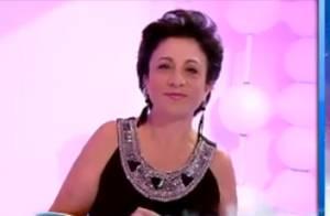 Secret Story 8 - La mère de Vivian balance : 'Son couple fait beaucoup jaser'