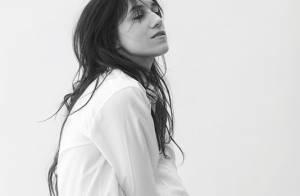 Charlotte Gainsbourg : La sensuelle égérie aux deux visages lance sa collection
