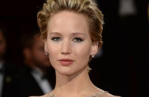 Jennifer Lawrence : Pourquoi un site porno refuse de retirer ses photos intimes